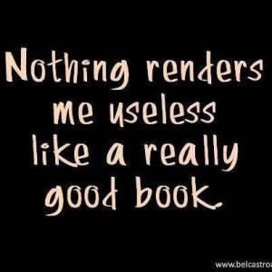 uselessbook