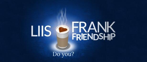 liis-loves-frank-friendship