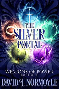 WeaponsofPower-Final_300_200