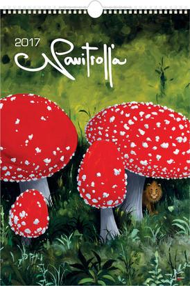 navitrolla-kalender-kinkekarbis-2017