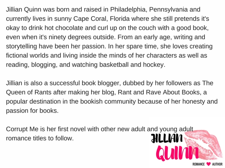 about-jillian-quinn-bio-graphic