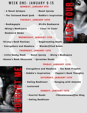 corrupt-me-blog-tour-week-1-poster