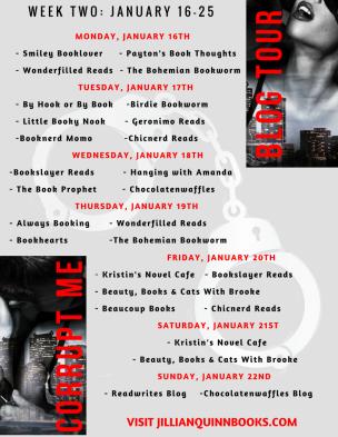 corrupt-me-blog-tour-week-2-poster