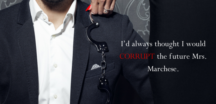 corrupt-mrs-marchese