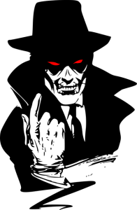 demon-2026411_640
