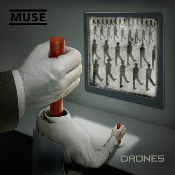 2015muse_drones_120315-1