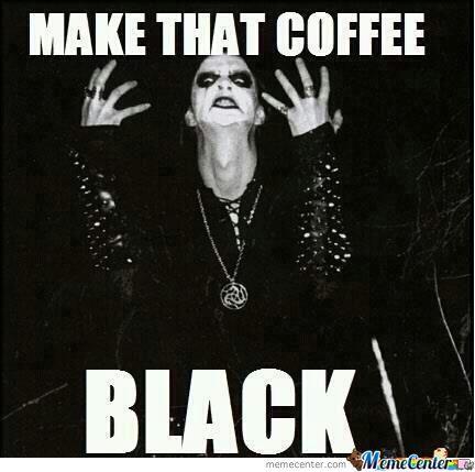 black-coffee_o_481819